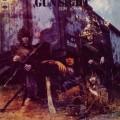 CDGun / Gunsight / Expanded+Remastered