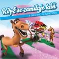CDVarious / Když se zamiluje kůň