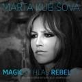 CDKubišová Marta / Magický hlas rebelky