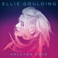CDGoulding Ellie / Halcyon Days