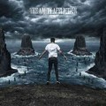 CDAmity Affliction / Let The Ocean Take Me