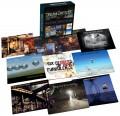 10CDDream Theater / Studio Albums 1992-2011 / 10CD Box