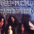 CDDeep Purple / Machine Head