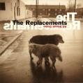LPReplacements / All Shook Down / Vinyl