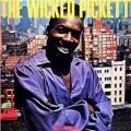 LPPickett Wilson / Wicked Pickett / Vinyl