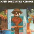 LPMFSB / Love Is The Message / Vinyl