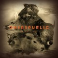 CDOneRepublic / Native / Bonus Tracks