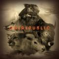 CDOneRepublic / Native / Bonus Tracks