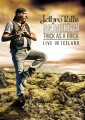 DVDJethro Tull's Ian Anderson Thick As A Brick/Live /
