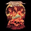 2LPBrimstone Coven / Brimstone Coven / Vinyl