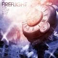 CDFireflight / For Those Who Wait