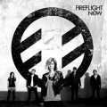 CDFireflight / Now
