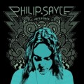 CDSayce Philip / Influence