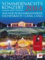 DVDVarious / Sommernachts Konzert 2014 / Lang Lang / Wiener Phil.