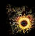 CDFireflight / Healing Of Harms