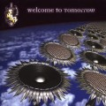 CDSnap / Welcome To Tomorrow