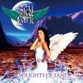 2CDSkylark / Twilights Of Sand / 2CD