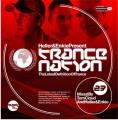 2CDVarious / Trance Nation 23 / 2CD