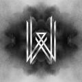 LPWovenwar / Wovenwar / Vinyl