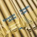 CDMatznerová Drahomíra / Romantické varhany / Live