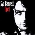 LPBarrett Syd / Opel / Vinyl