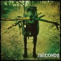 LP7 Seconds / Leave A Light On / Vinyl