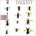 LPBarrett Syd / Barrett / Vinyl