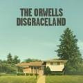 CDOrwells / Disgraceland