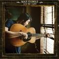 CDGomez Max / Rule The World