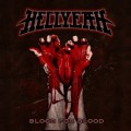 CDHellyeah / Blood For Blood