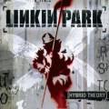 LPLinkin Park / Hybrid Theory / Vinyl