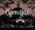 2CDCypress Hill / Black Sunday / III / 2CD
