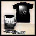 DVDSpringsteen Bruce / Promise:Making Of Darkn / DVD+T-Shirt L