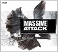 2CDMassive Attack / Live In Belgium 1998 / 2CD