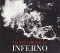 LPFriedman Marty / Inferno / Vinyl