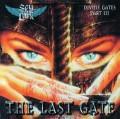 CDSkylark / Divine Gates Part III / Last Gate
