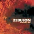 CDZebulon / Volume One