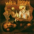 CDWith Passion / What We See WhenWe Shut Our Eyes