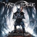 CDWinds Of Plague / Decimate The Weak