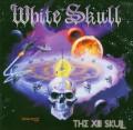 CDWhite Skull / XIII Skulls