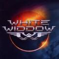 CDWhite Widdow / White Widdow