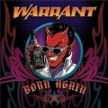 CDWarrant / Born Again