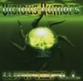 CDVicious Rumors / Warball