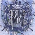 CDVarious / Drum Nation Vol.3
