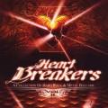 CDVarious / Heart Breakers Vol.2
