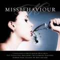 CD/DVDVarious / Missbehaviour / CD+DVD
