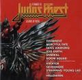 CDVarious / Tribute To Judas Priest