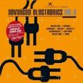2CD/DVDVarious / Advanced Electronics Vol.6 / 2CD+DVD