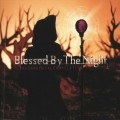CDVarious / Blessed By The Night