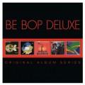 5CDBe-Bop Deluxe / Original Album Series / 5CD